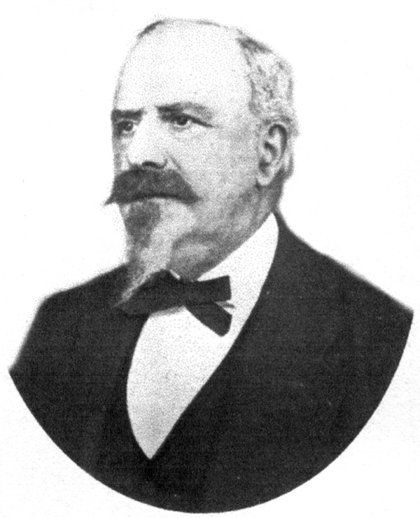 Felice Matteucci