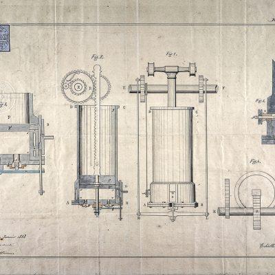 barsanti-matteucci_storia-invenzione-09