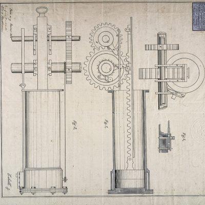 barsanti-matteucci_storia-invenzione-10